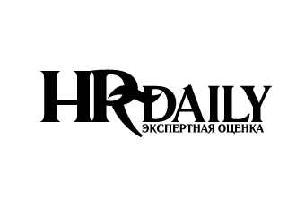 HR-Daily