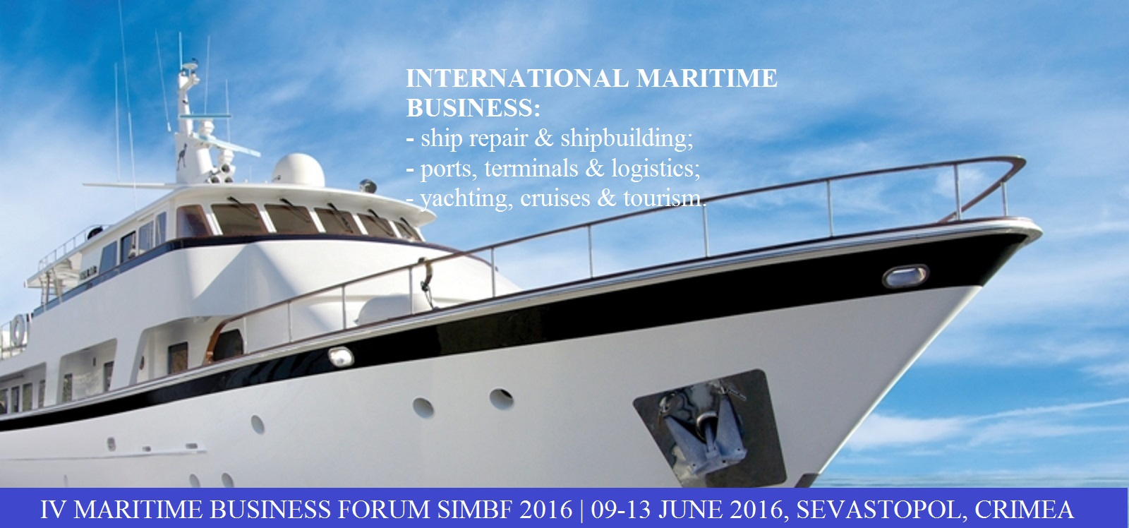 Maritime business 2016 ENGL